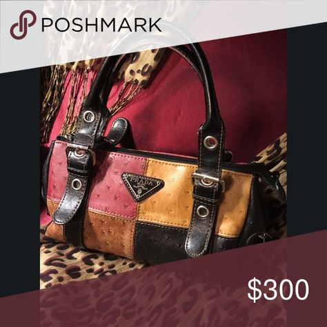 c60d53c6a074 ... discount code for prada milano dal 1913 prada milano dal 1913 handbag  prada bags 04733 07544