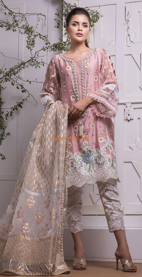 ANNUS ABRARLight Party Wear And Formal Wear at Retail and whole sale prices at Pakistan's Biggest Replica Online Store