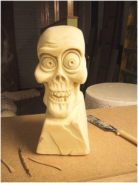List of Pinterest foam sculpting tools pictures & Pinterest