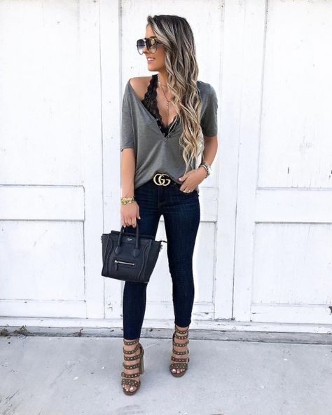 Night outfits, night out outfit classy, casual bar outfits, cut