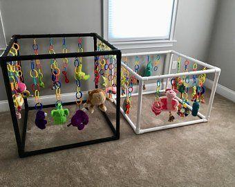 Puppy Toys Etsy Puppy Playpen Toy Puppies Puppy Room