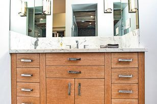 20+ Custom bath vanities near me ideas