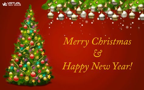 Wishing Everyone A Merry Christmas And A Happy New Year Christmas Happychristmas Merry Christmas Card Greetings Happy Merry Christmas Christmas Greetings