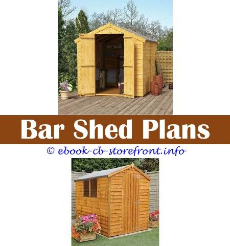 10 Eager Clever Tips Storage Shed Plans 14x20 12x12 Shed Building Plans Garden Shed Plans Free Flat Roof Storage Shed Plans Flat Roof Storage Shed Plans