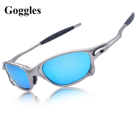 ZOKARE Professional Polarized Cycling Sunglasses Unisex Sports Bicycle Sun  Glasses Running Fishing Goggles gafas ciclismo Z5-1 80cfaf2e1b