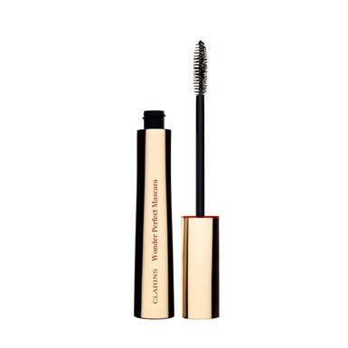 b921e73ac78 Lancôme Hypnôse Doll Eyes Mascara 6.5g | Make. Me. Up. | Eye Makeup,  Waterproof mascara, Waterproof Makeup