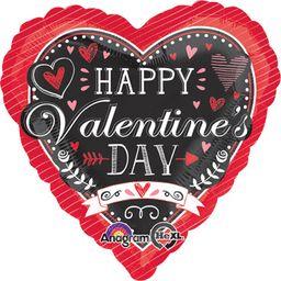 件 バレンタイン おすすめの画像 バレンタイン バレンタイン デザイン バレンタインデー