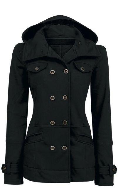 http://www.wildcat.co.uk/shop/cushy-coat--girls-hooded-zip ...