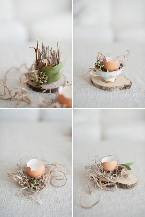 Easter Decorations DIY
