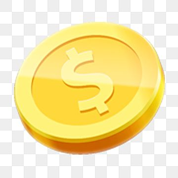Golden Gold Coin Decoration Material Gold Activity E Commerce Png Transparent Clipart Image And Psd File For Free Download Clip Art Gold Coins Gold Clipart