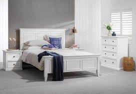 Bedroom Suites Huge Range Super Savings Super Amart Bedroomfurniturepackagessale Furniture