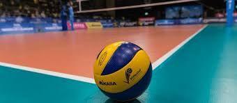 Historia Y Origen Del Voleibol Voleibol Origen Del Voleibol Deportes