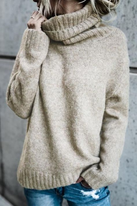 De 60+ beste bildene for My Style | klær, uformelle antrekk
