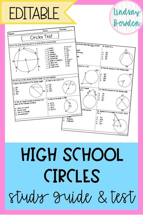 710 Geometry Ideas Teaching Geometry Teaching Math Math Classroom