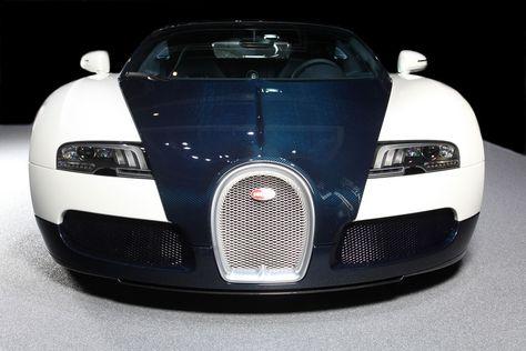 bugatti veyron grand sport grey carbon edition | bugatti