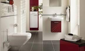 Image result for white bathroom designs
