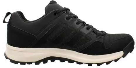 online retailer 4b999 753be adidas outdoor Terrex AX2R Hiking Shoes for Men - BlackBlackVista Grey -  10.5M  Products  Pinterest  Hiking shoes, Hiking and Outdoor men