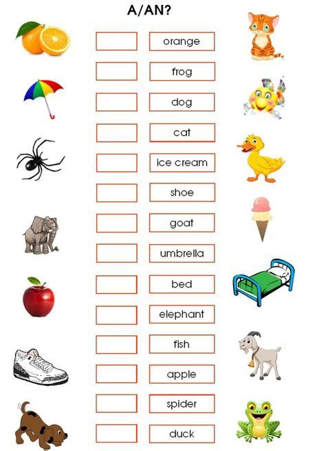 Images By Nat On Teaching Materials (kid) In 2020 | Learning