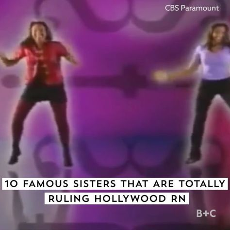 Watch this video to learn more about 10 famous sisters that are taking over the  - Coldplay Funny - Coldplay Funny meme - #coldplay #funny #coldplayfunny -  Watch this video to learn more about 10 famous sisters that are taking over the entertainment industry.  The post Watch this video to learn more about 10 famous sisters that are taking over the  appeared first on Gag Dad.
