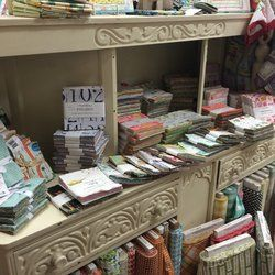 132 Best Shops   Fredericksburg, TX Images On Pinterest | Fredericksburg  Texas, Texas Hill Country And Main Street