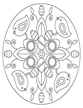 malvorlagen jahreszeiten kostenlos cd | amorphi