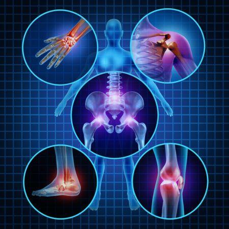 37++ Cual es la causa de la osteoporosis info