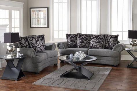 Bobs Möbel, Wohnzimmer Sets Wohnzimmer Bobs Möbel, Wohnzimmer Sets Ist Ein  Design, Das Sehr Beliebt Ist Heute. Design Ist Die Suche Zu Machen, ...