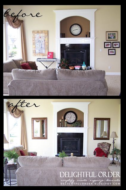 Great blog   before and after home staging. 22 best Staging  Before and After images on Pinterest   Home