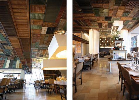 Ella Dining Room Bar By Uxus Dining Room Bar Luxury Dining