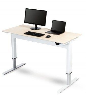 Pneumatic Adjustable Height Standing Desk Standing Desk Height Best Standing Desk Adjustable Height Standing Desk