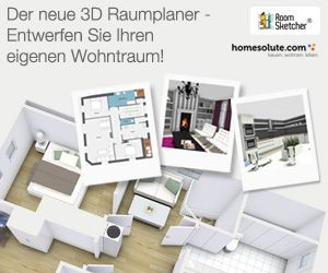 Best 25+ 3d Raumplaner Ideas On Pinterest | Badplaner Kostenlos, Raumplaner  Online And Badplaner 3d