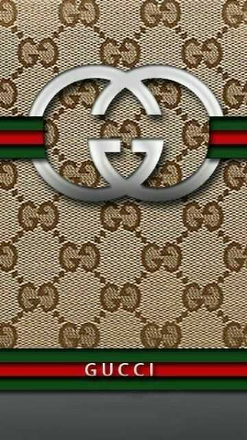 Gucci Wallpaper Discover More Apple Background Iphone Louis Vuitton Supreme Wallpap In 2021 Gucci Wallpaper Iphone Logo Wallpaper Hd Louis Vuitton Iphone Wallpaper Gucci full hd wallpaper