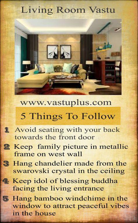 250 Feng Shui Tips All Styles Ideas In 2021 Feng Shui Tips Feng Shui Fung Shui