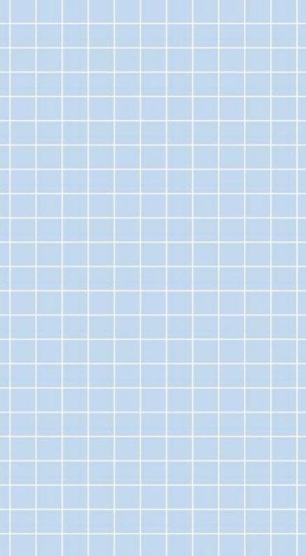 Trendy Wallpaper Iphone Aesthetic Marble 61 Ideas Baby Blue Wallpaper Blue Wallpaper Iphone Blue Wallpapers