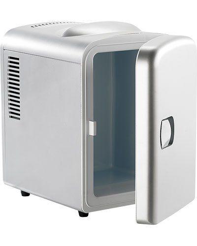 les 25 meilleures idées de la catégorie refrigerateur silencieux