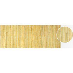 天井 天井板 天井材 竹クロス12尺x1 45尺 枚単価 45 502 めいぼくや