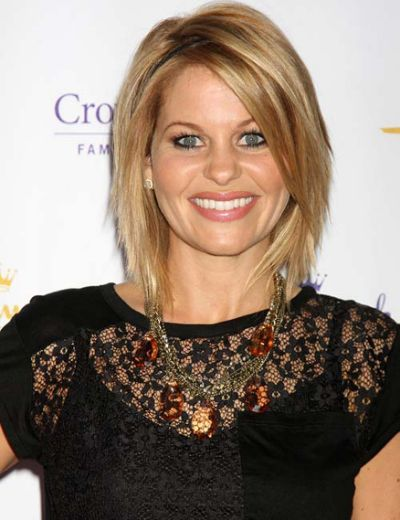 Hairstyles For Full Faces Over Short Hair Styles For Round Faces Medium Hair Styles Round Face Haircuts