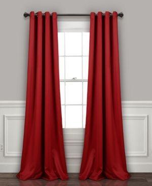 5 Portentous Ideas Long Curtains Sofas Blackout Curtains Office