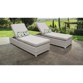 Overstock Com Online Shopping Bedding Furniture Electronics Jewelry Clothing More In 2020 Outdoor Wicker Patio Furniture Wicker Patio Furniture Gray Patio Furniture