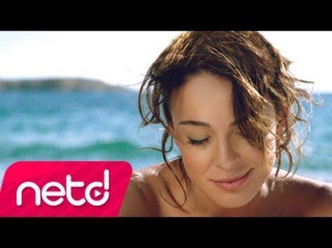 Youtube Muzik Pop Muzik Muzik Videolari