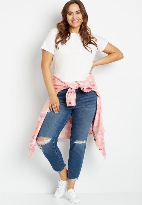 900 Cute Fashion Ideas In 2021 Fashion Clothes Cute Fashion
