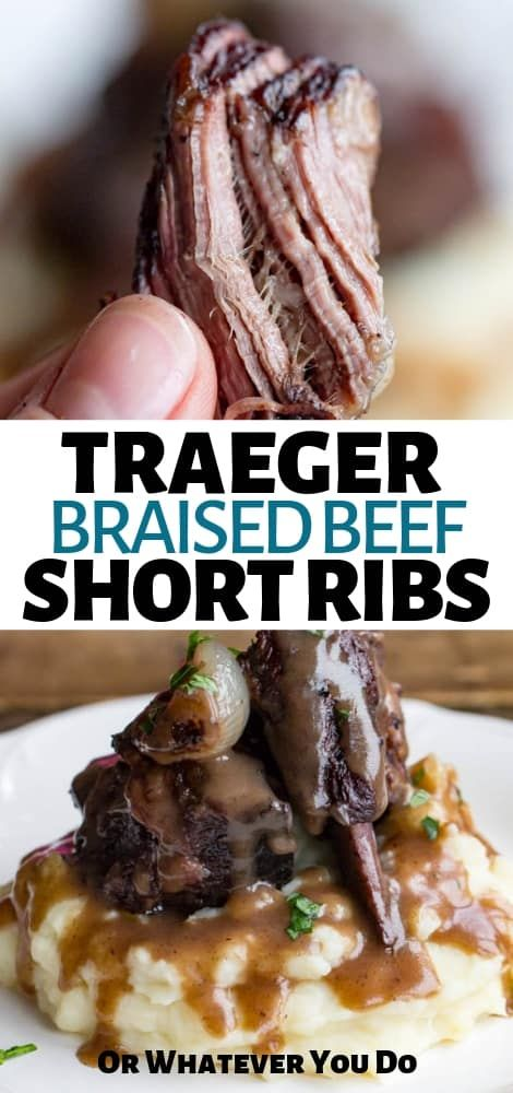 Best Easy Oven Baked Beef Ribs Recipe Recipe Beef Ribs Recipe Rib Recipes Baked Beef Ribs