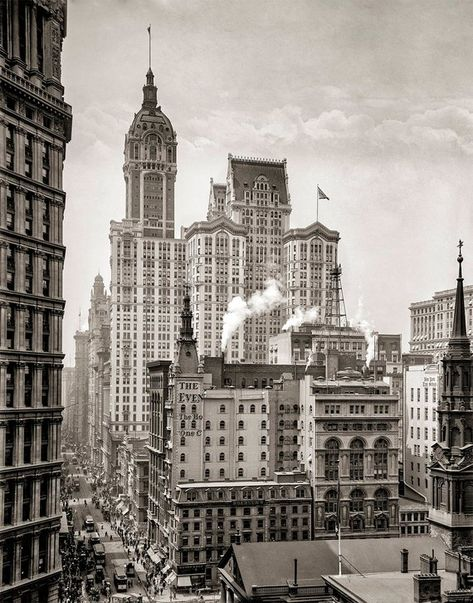 NEW YORK MANHATTAN BRIDGE ON 3D WINDOW BAY VIEW CANVAS WALL ART PICTURES PRINTS