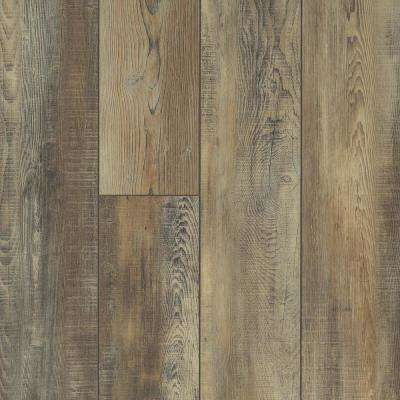 Search Results For Alpine Backwoods Oak At The Home Depot Mobile In 2020 Grey Vinyl Plank Flooring Vinyl Flooring Luxury Vinyl Plank Flooring