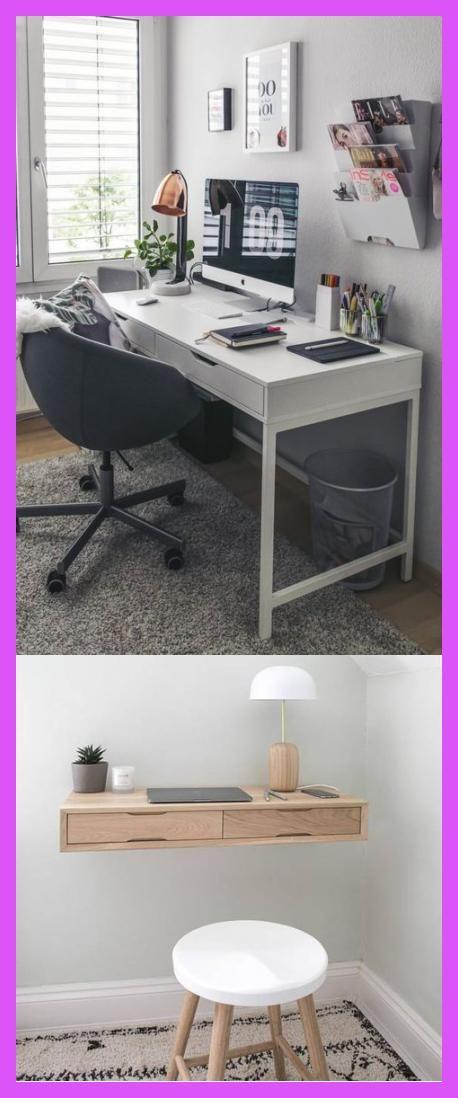 Furnish Office Furnish Office Ideas Ikea Examples Encorechicagoorg Encorechicagoorg Examples Furnish Id In 2021 Home Office Design Modern Home Office Furniture
