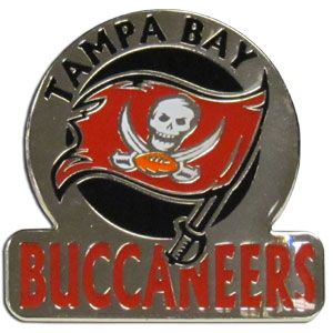 Glossy Nfl Team Pin Tampa Bay Buccaneers In 2020 Tampa Bay Buccaneers Tampa Bay Buccaneers