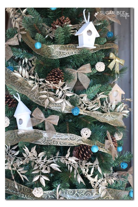 Michaels Dream Tree Decorating Tips