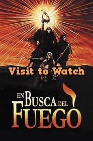 Hd En Busca Del Fuego 1981 Pelicula Completa En Español Latino Top Movies Good Movies Movies