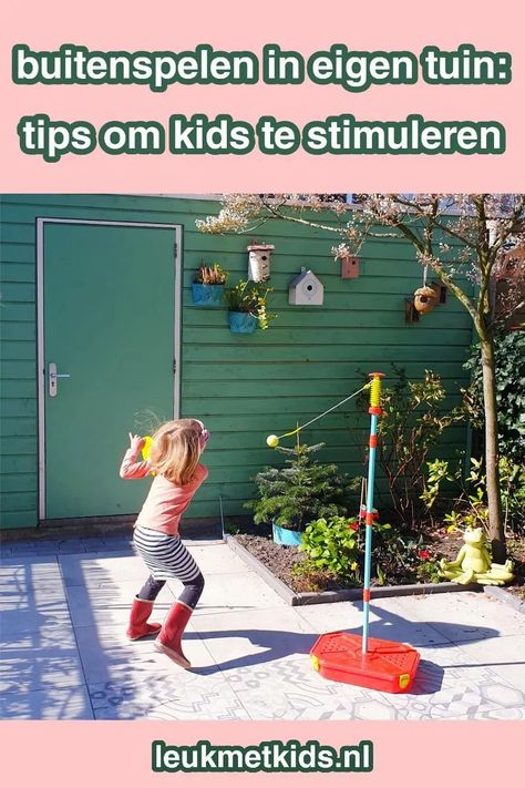 DIY; Een tent bouwen van takken met Sticklets » Fulltime Mama.nl