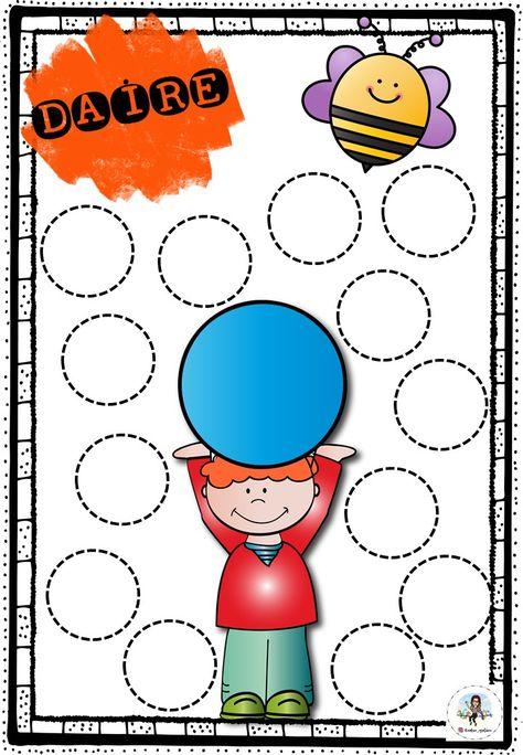 900 Ideas De Math Actividades De Matematicas Actividades Matemáticas Para Niños